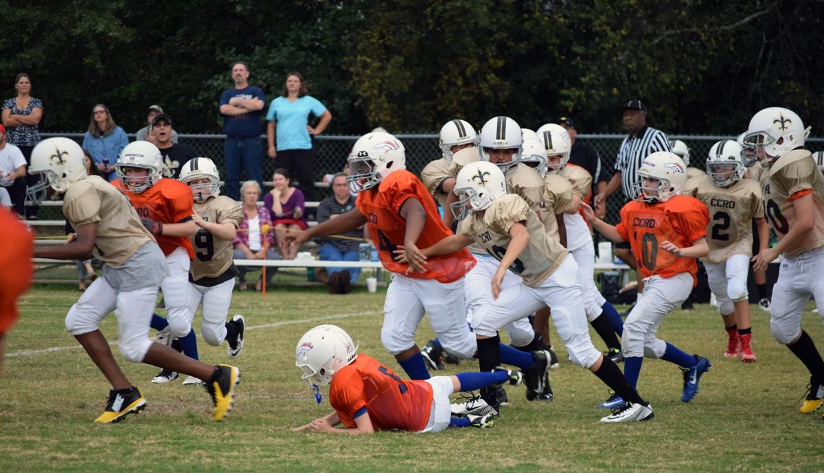 Broncos-9-21-15-45