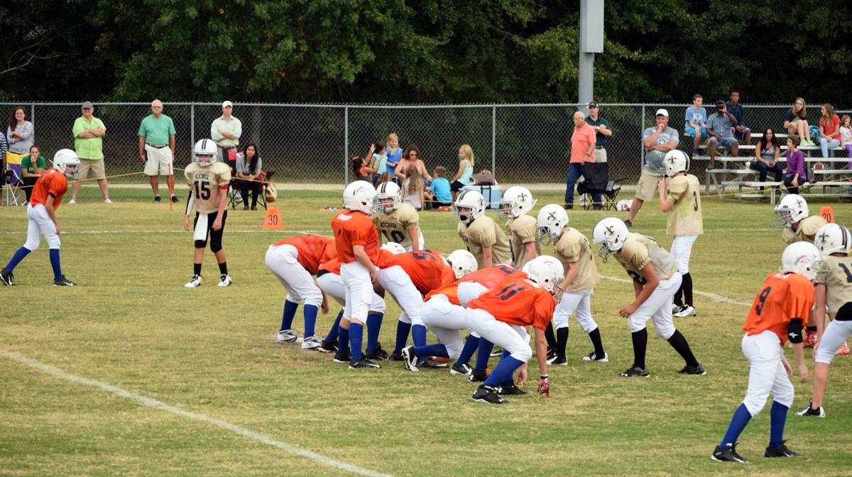 Broncos-9-21-15-47