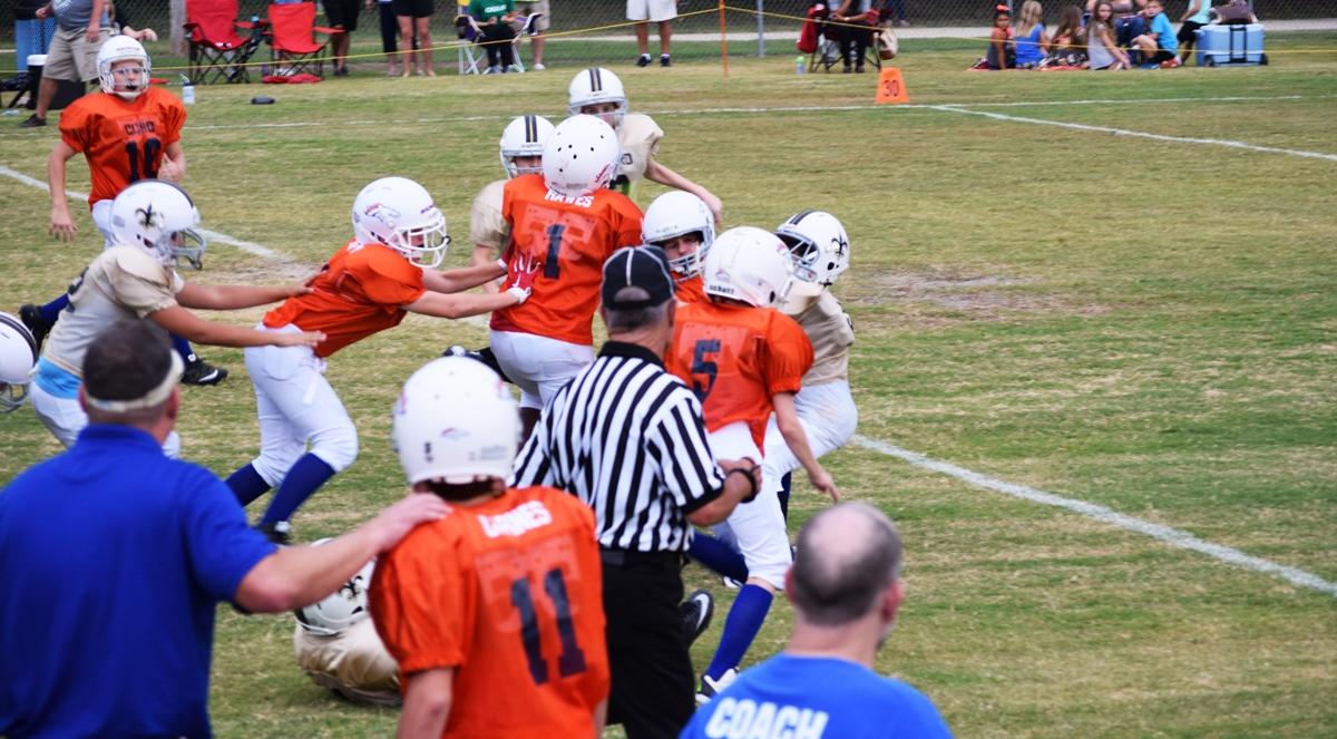 Broncos-9-21-15-49