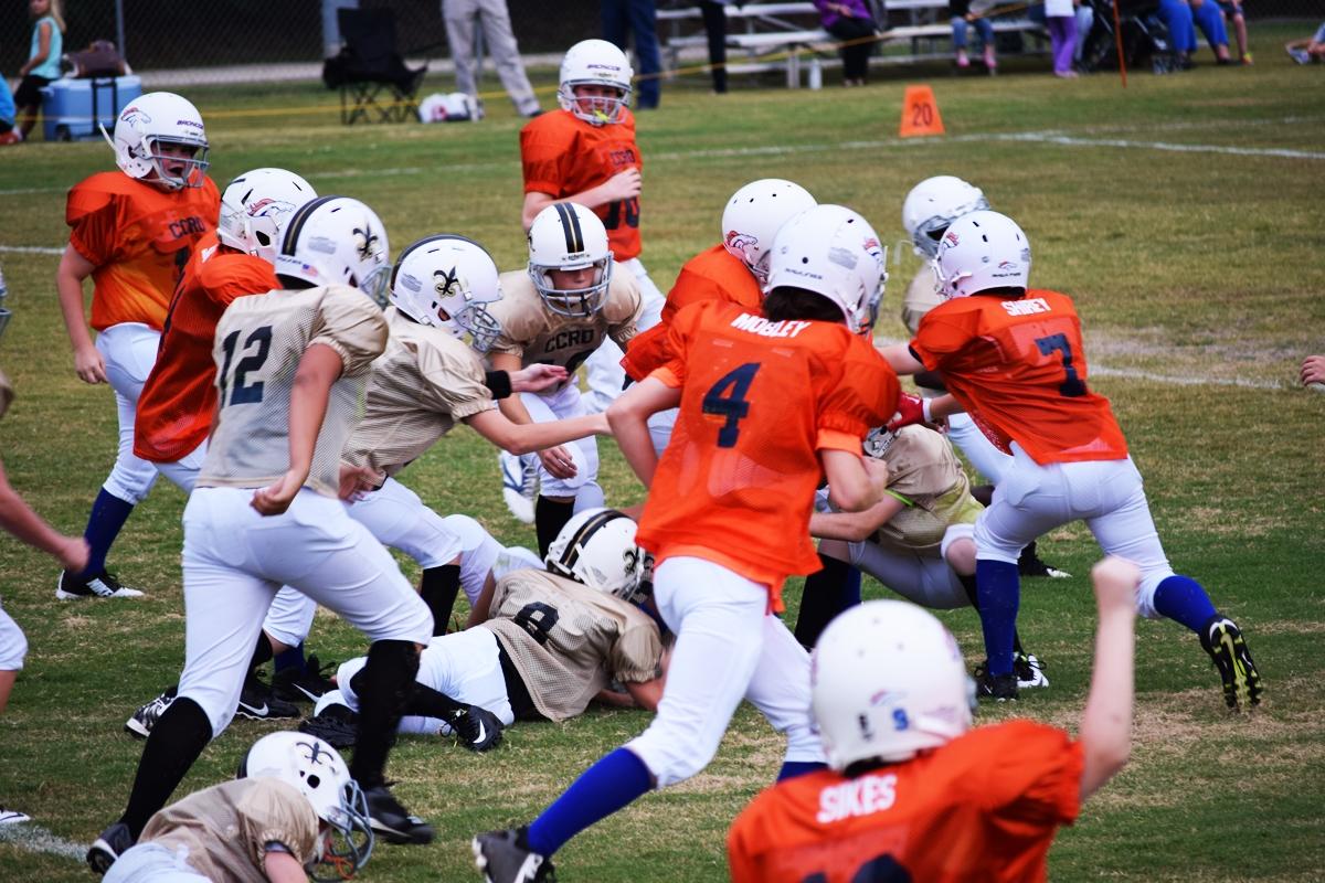 Broncos-9-21-15-50