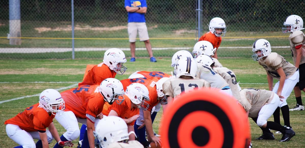 Broncos-9-21-15-52