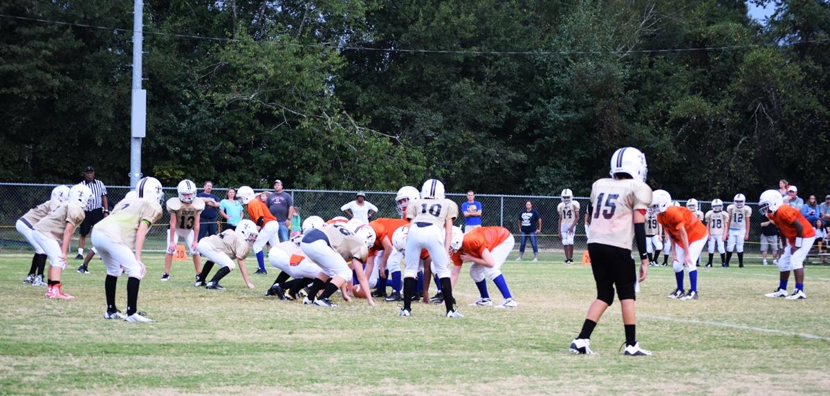 Broncos-9-21-15-61