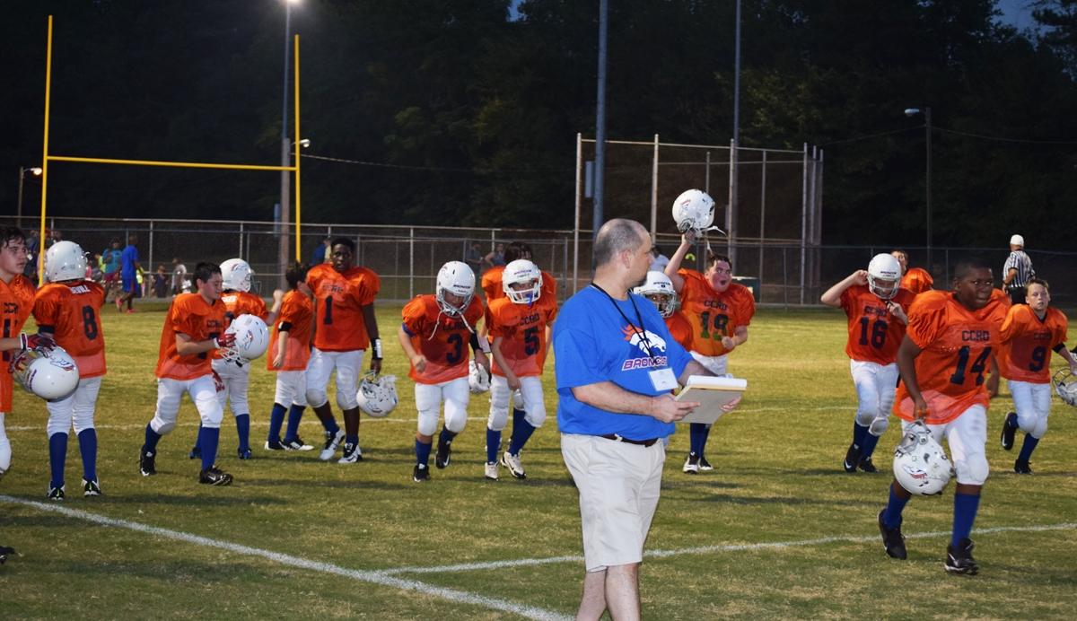 Broncos-9-21-15-65