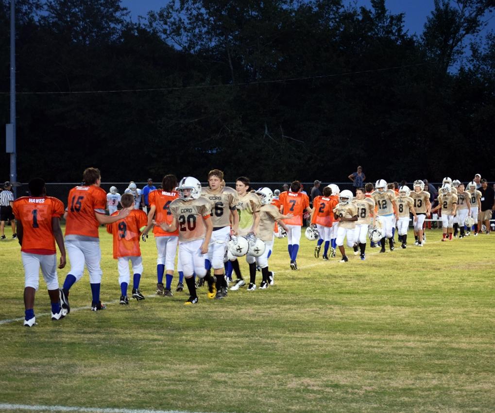 Broncos-9-21-15-67