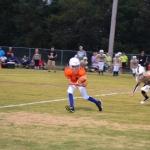 Broncos-9-21-15-12