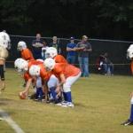 Broncos-9-21-15-14