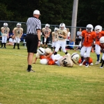 Broncos-9-21-15-18