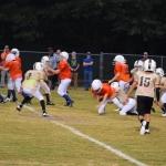 Broncos-9-21-15-20