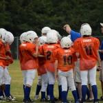 Broncos-9-21-15-21
