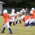 Broncos-9-21-15-24