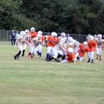 Broncos-9-21-15-25