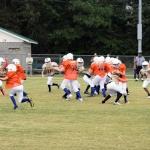 Broncos-9-21-15-26