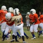 Broncos-9-21-15-28