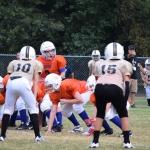 Broncos-9-21-15-29