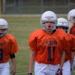 Broncos-9-21-15-3