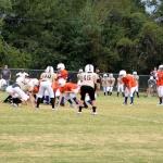 Broncos-9-21-15-30