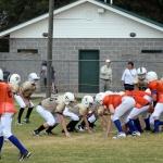 Broncos-9-21-15-34