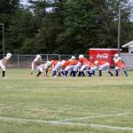 Broncos-9-21-15-37