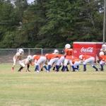 Broncos-9-21-15-38