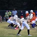 Broncos-9-21-15-4