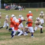 Broncos-9-21-15-40
