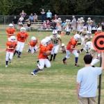 Broncos-9-21-15-41