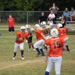 Broncos-9-21-15-42