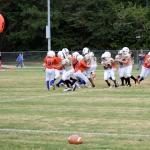 Broncos-9-21-15-43