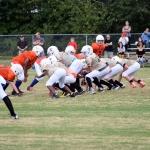 Broncos-9-21-15-44