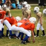 Broncos-9-21-15-48