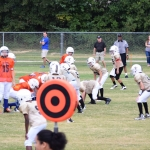 Broncos-9-21-15-53