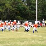 Broncos-9-21-15-54