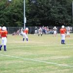 Broncos-9-21-15-55