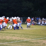 Broncos-9-21-15-58