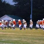 Broncos-9-21-15-59