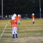 Broncos-9-21-15-6