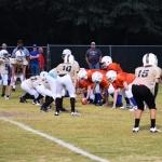 Broncos-9-21-15-60