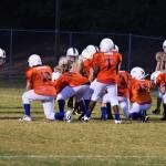 Broncos-9-21-15-62