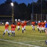 Broncos-9-21-15-64