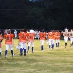 Broncos-9-21-15-66