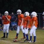 Broncos-9-21-15-7