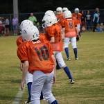 Broncos-9-21-15-9