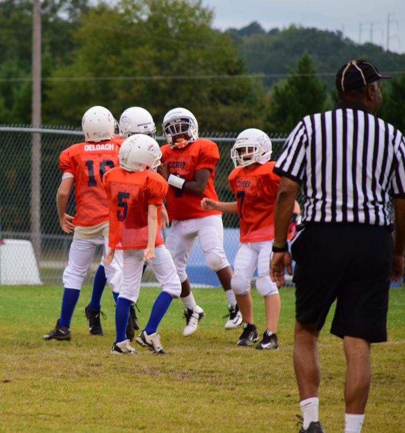 Broncos 9-28-15-1
