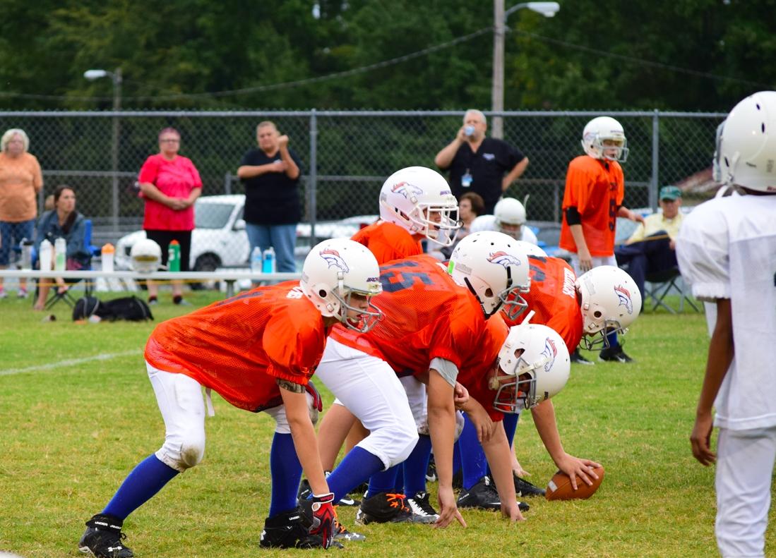 Broncos 9-28-15-13