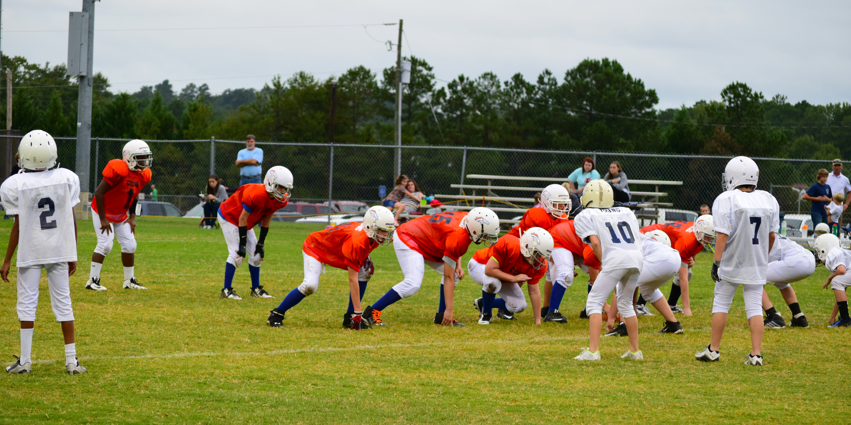 Broncos 9-28-15-16