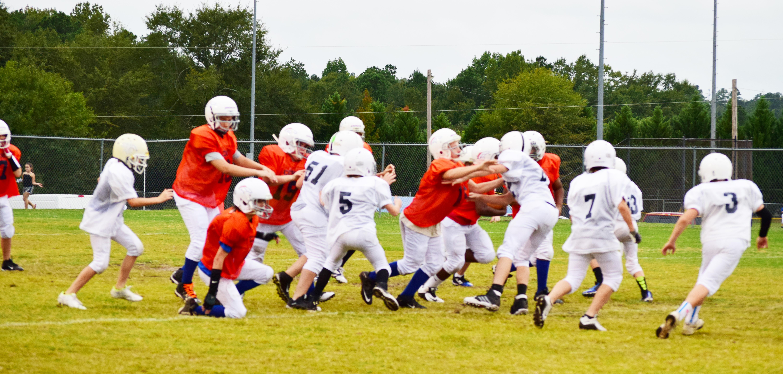 Broncos 9-28-15-18
