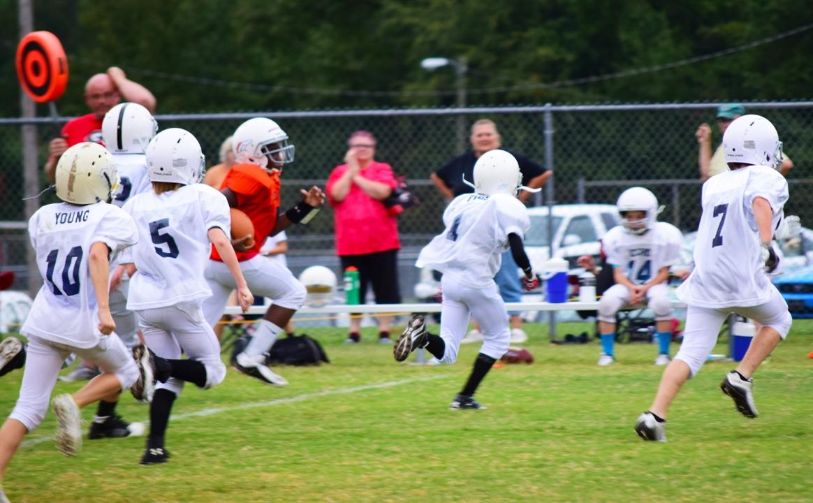 Broncos 9-28-15-18C