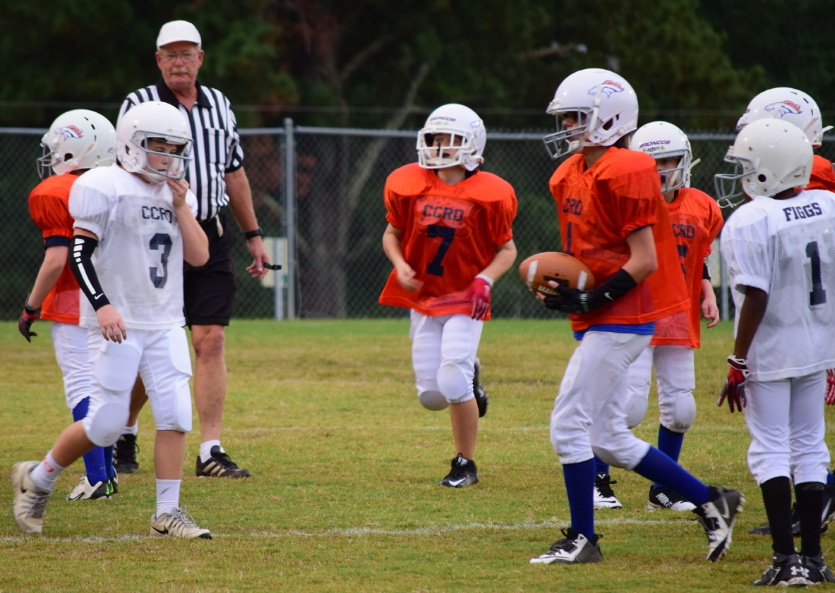 Broncos 9-28-15-19