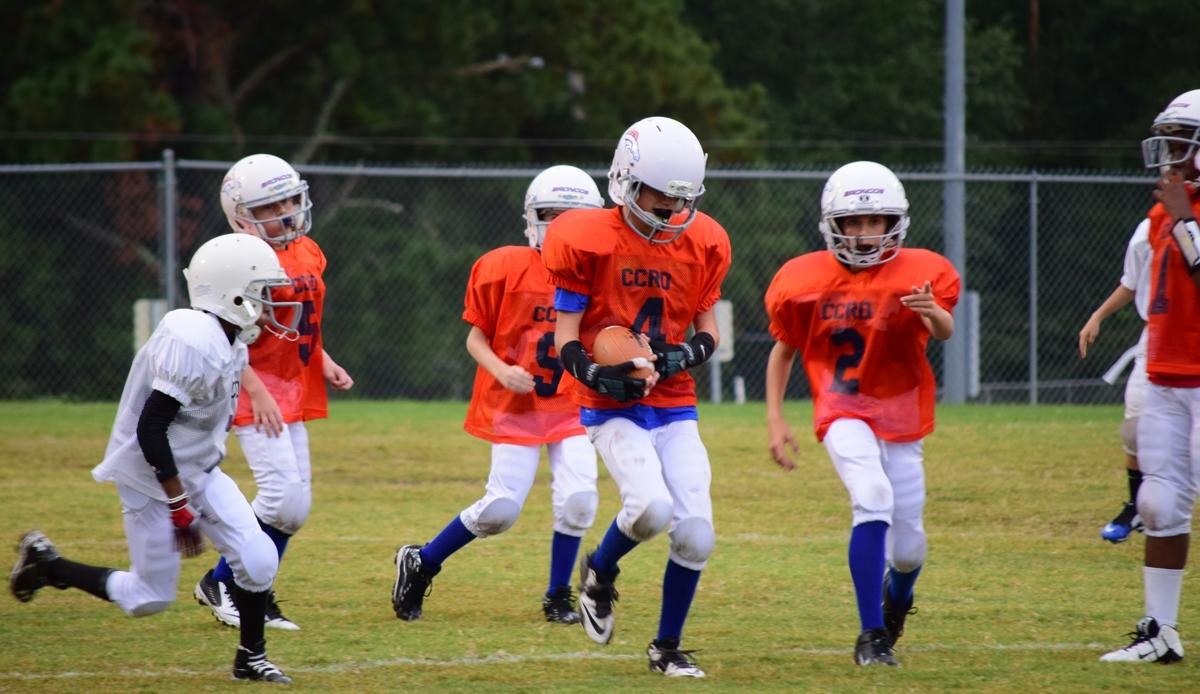 Broncos 9-28-15-20