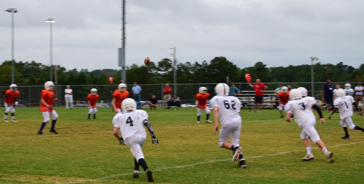 Broncos 9-28-15-21